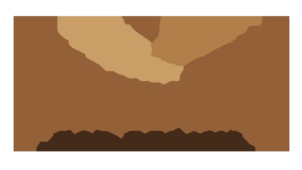 logo_kwadrat copy